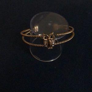 🦉🦉Owl bracelet 🦉🦉
